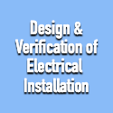 Level 4 Design and Verification of Electrical Installations