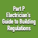 Part P - Building Regulations Course