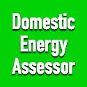 Level-3 Domestic Energy Assessor