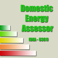 Level-3 Domestic Energy Assessor